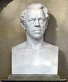 Franz Weber Büste.jpg