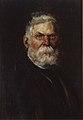 Franz von Lenbach - Porträt Hermann Gruson (1890).jpg