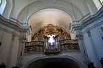 Franziskanerkirche innen 11.JPG