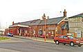 Fratton station geograph-3536962-by-Ben-Brooksbank.jpg