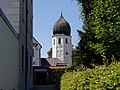 Frauenchiemsee (Insel), 83256 Chiemsee, Germany - panoramio (50).jpg