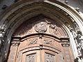 Frauenkirche Donatusportal.jpg
