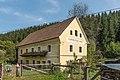 Frauenstein Pfannhof Spitz Elektrizitäts-Werk 29082018 4396.jpg
