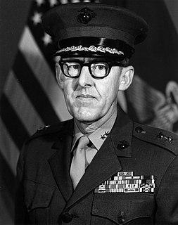 Fred E. Haynes Jr.