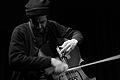 Fred Lonberg-Holm 2013 02.JPG