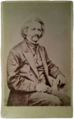 Frederick Douglass CDV 1870s.png
