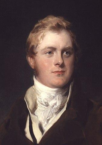 File:Frederick John Robinson, 1st Earl of Ripon by Sir Thomas Lawrence
