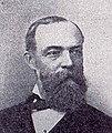 Frederick W. Swift MOH.jpg