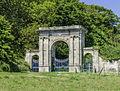Freemantle Gate.jpg