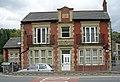 Freemasons' Arms - Burnley Road - geograph.org.uk - 540476.jpg