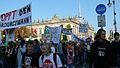 Freiheit statt Angst 2008 - Stoppt den Überwachungswahn! - 11.10.2008 - Berlin (2993775216).jpg