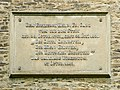 Freiherr-vom-Stein-Turm-04-Gedenktafel.jpg