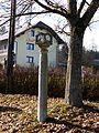 Freinberg (Saming Bildstock-1).jpg