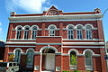 Fremantle Trades Hall.jpg