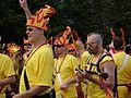 Fremont Solstice Parade 2009 - 006.jpg