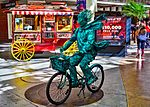Fremont Street Experience (30249019845).jpg