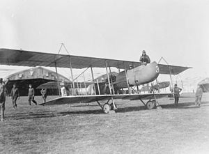 French Aircraft of the First World War Q58350.jpg