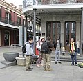 French Quarter New Orleans Louisiana 2019 33.jpg