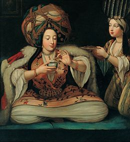 https://upload.wikimedia.org/wikipedia/commons/thumb/d/db/French_School_-_Enjoying_Coffee_-_Google_Art_Project.jpg/260px-French_School_-_Enjoying_Coffee_-_Google_Art_Project.jpg