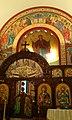 Frescoes in progress- August 2011.jpg