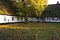 Fresenhagen rio reiser-wohnhaus.jpg