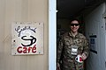Fresh coffee, fresh start at Kabul's Gratitude Café 150920-F-HF922-045.jpg