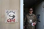Fresh coffee, fresh start at Kabul's Gratitude Café 150920-F-HF922-045.jpg