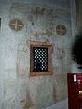 Fresko Kirche Bremgarten bei Bern.jpg