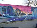 Fresque-Rue de Ménez Paul3.jpg