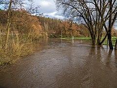 Freudeneck Hochwasser-20200313-RM-164333.jpg