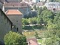 Fribourg2007 img 5756.jpg