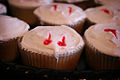 Friday 13th Buffy Party vampire cupcakes.jpg
