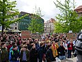FridaysForFuture protest Berlin 03-05-2019 05.jpg