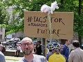 FridaysForFuture protest Berlin 07-06-2019 40.jpg