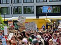 FridaysForFuture protest Berlin Invalidenpark 28-06-2019 03.jpg