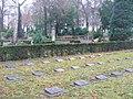 Friedenau - Staedtischer Friedhof III (Municipal Cemetery III) - geo.hlipp.de - 31671.jpg