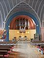 Friedenskirche Kassel Organ1.jpg
