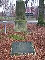 Friedhof Stadt Köln Kaserne Wahn11.jpg