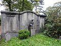 Friedhof wannsee stahn2.jpg