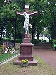 Friedhofskreuz, Gau-Bischofsheim.jpg