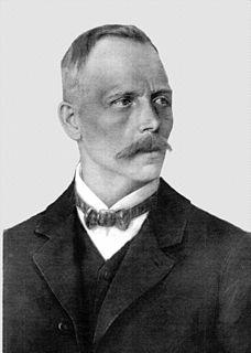 Friedrich Westmeyer German politician