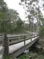 Friends Bridge Blackburn Lake.PNG