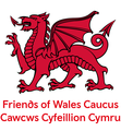 Friends of Wales Caucus.png