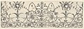 Friezes with Birds, Flowers and Meandering Wreaths and Scrolls (9) MET DP837048.jpg