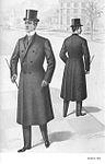 Frokmantelo 1903.jpg