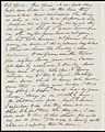 From Caroline Weston to Deborah Weston; Tuesday, July 20, 1841? p2.jpg