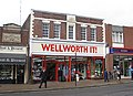 From Woolworths to Wellworth It - geograph.org.uk - 1776719.jpg
