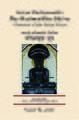 Front cover of Ācārya Māņikyanandi's Parīkşāmukha Sūtra – Essence of the Jaina Nyāya.jpg