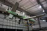 Frontiers of Flight Museum December 2015 031 (LearAvia Lear Fan 2100).jpg