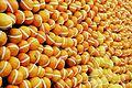 Fruits-orange-lemon-wall-of-fruits (24242637821).jpg